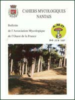 Cahiers Mycologiques 1997