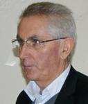 René CHEREAU