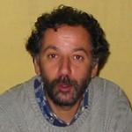 Bernard FRECHET