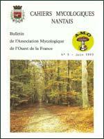 Cahiers Mycologiques 1993