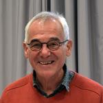 Jean-Claude LUCAS