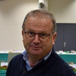 Marcel ROCHER