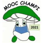 MOOC 2021